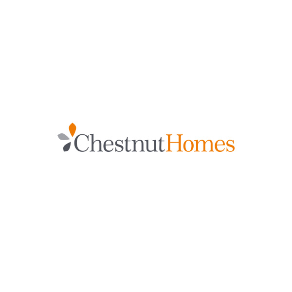 Chestnut Homes Logo