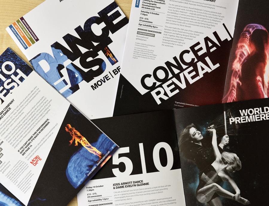 DanceEast-blog