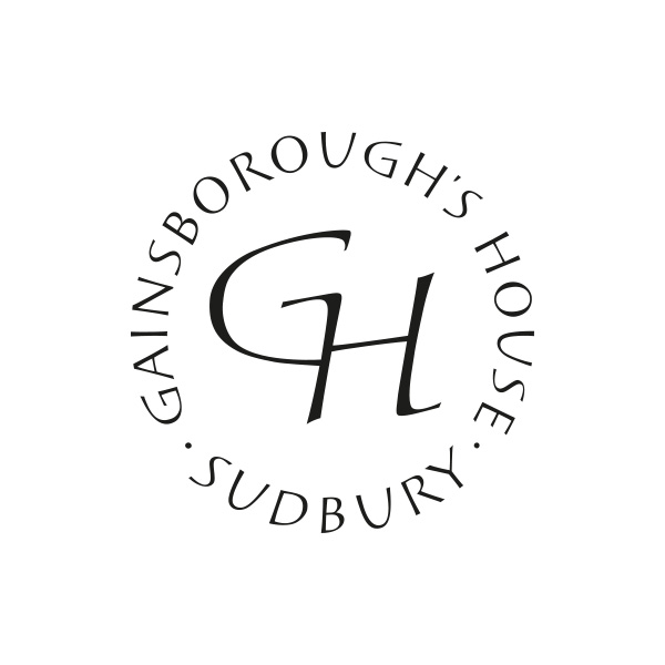 Gainsborough House Logo