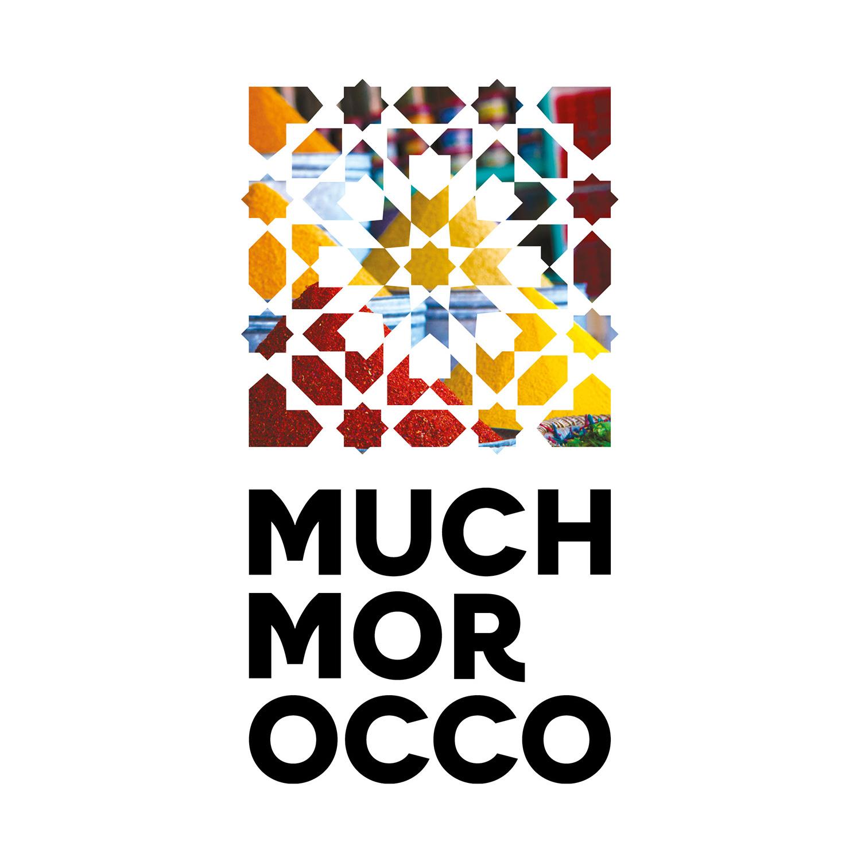 MuchMorocco logo