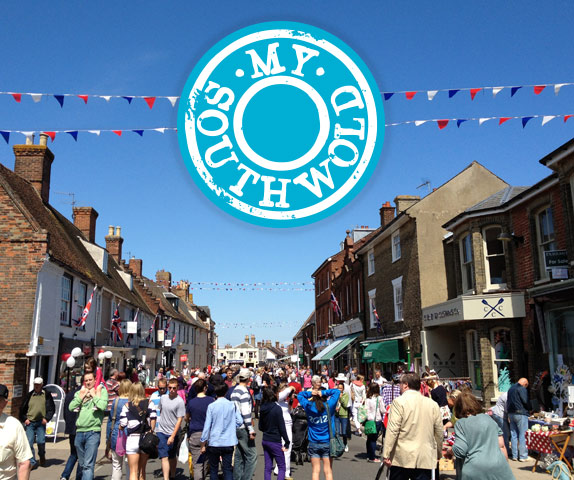 My-Southwold-Get-Behind-The-Southwold-Arts-Festival