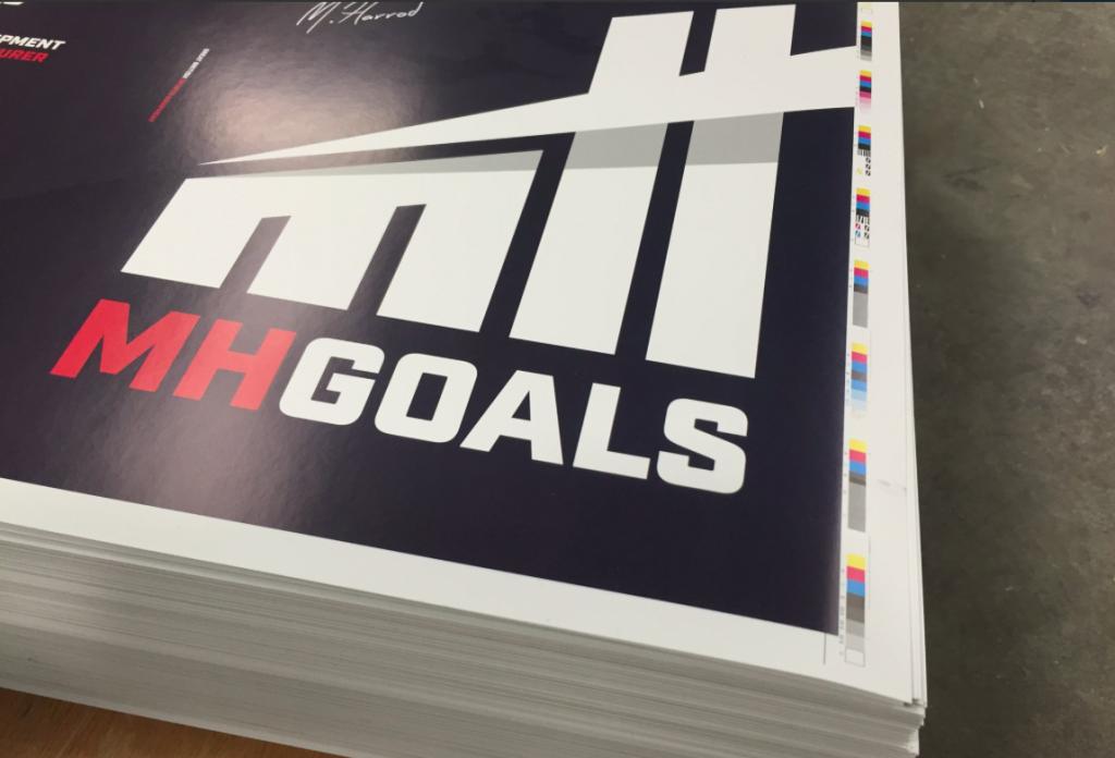 MH Goals print