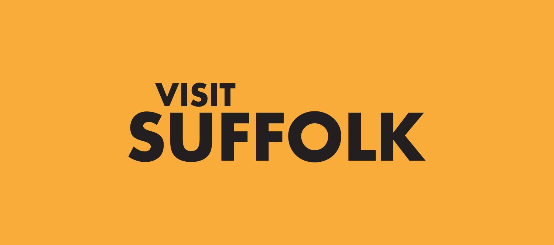 Visit Suffolk header