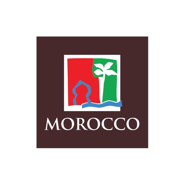 MNTO morocco logo