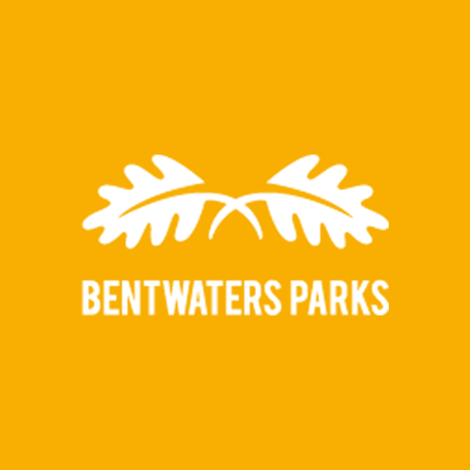 Bentwaters Parks logo