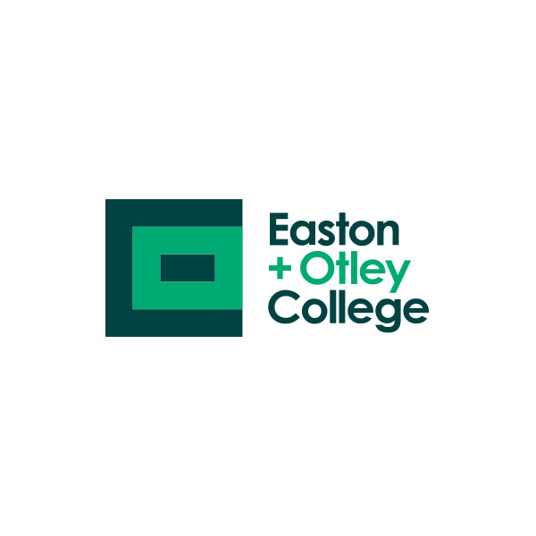 Easton and Ottley College logo