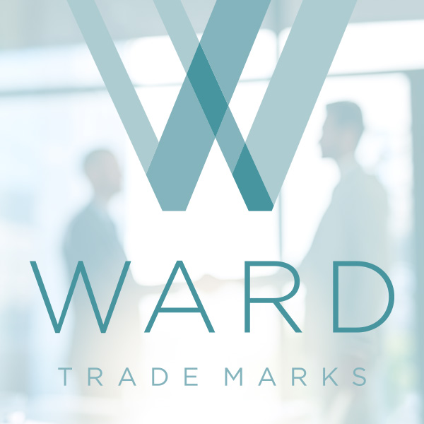 Ward Trademarks logo