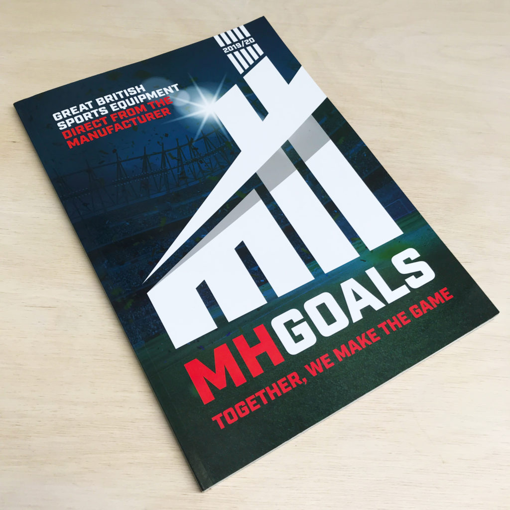 MH Goals Catalogue 2019