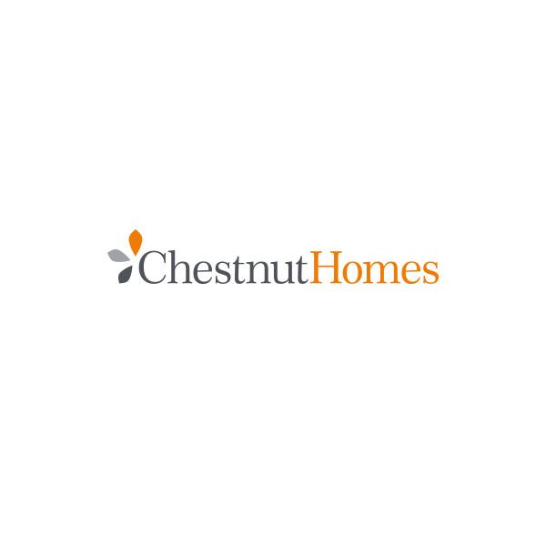 Chestnut Homes Logo