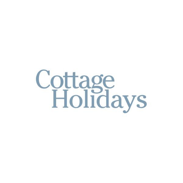 Cottage Holidays logo
