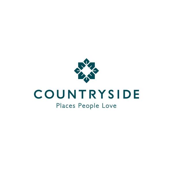 Countryside Logo
