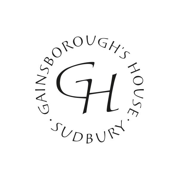 Gainsborough House Logo