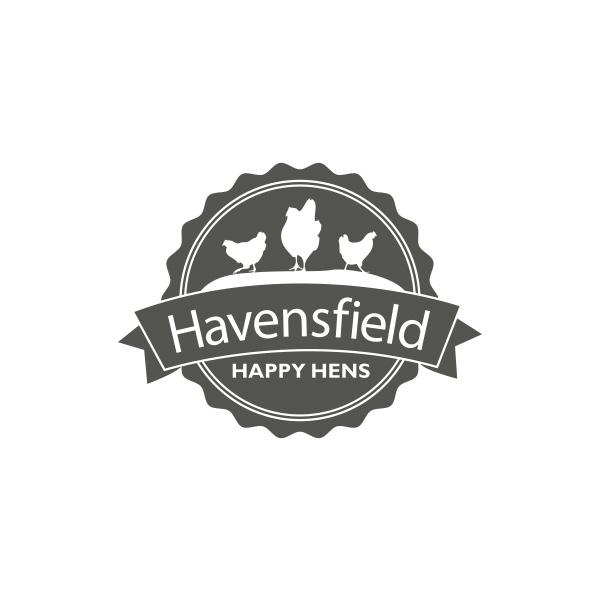 Havensfield Logo