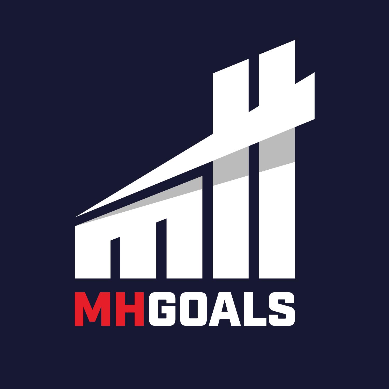 MHGOALS logo