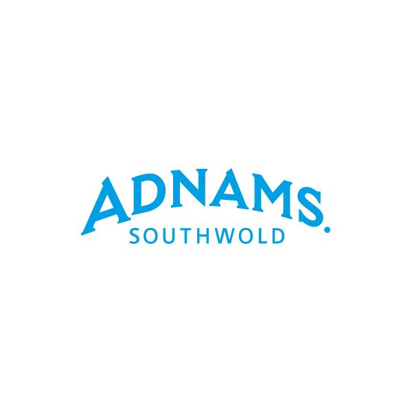 adnams logo