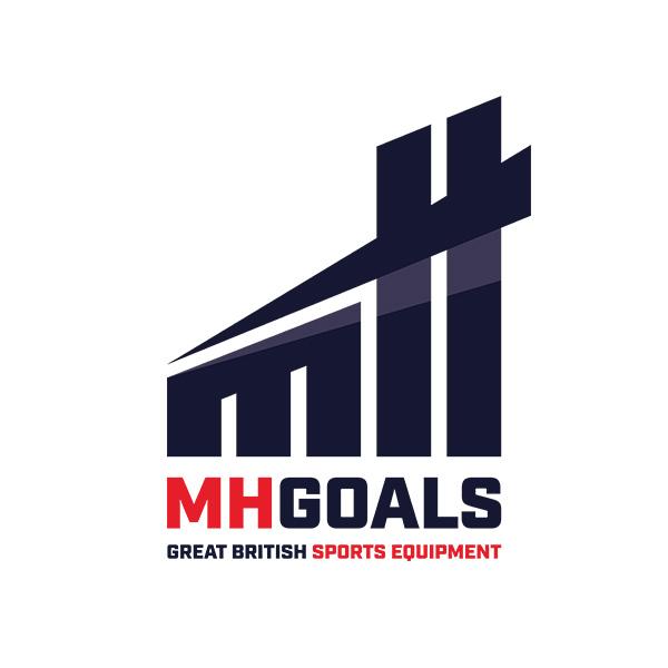 mhgoals white background logo