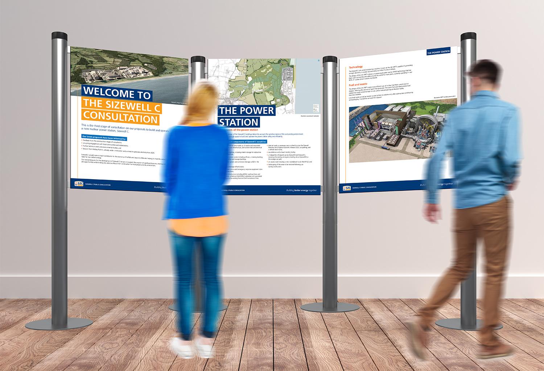 EDF Sizewell C consultation