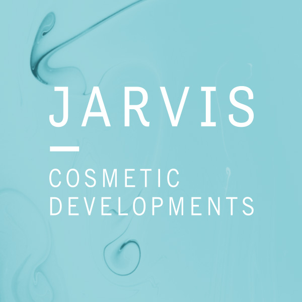 Made by Jarvis logo